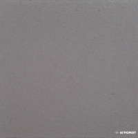 Клинкер Gresan Onix BASE 33 15×325×325