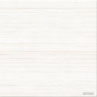 Напольная плитка Opoczno Elegant Stripes STRIPES WHITE 9×420×420