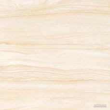 Керамогранит OVERLAND Timless QI6S1513M 8×600×600