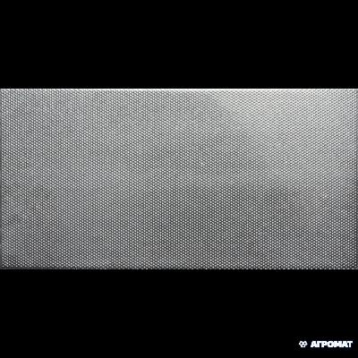 Керамогранит Azteca Talisman LUx 3060 INOx 8×600×300