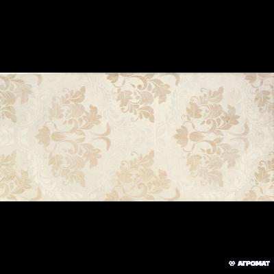 Плитка APE Ceramica Mito FETICHE BONE 8×500×250