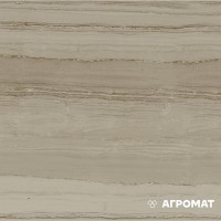 Керамогранит Impronta Marmi Imperiali MM0568L BROWN STRIATO RETT.LAPP. 10×600×600