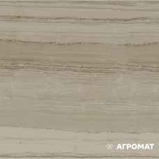 Керамогранит Impronta Marmi Imperiali MM0568L BROWN STRIATO RETT.LAPP.