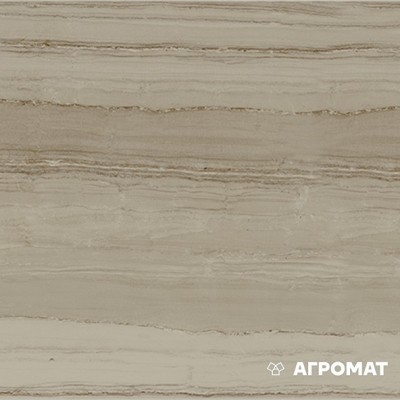 ⇨ Керамогранит | Керамогранит Impronta Marmi Imperiali MM0568L BROWN STRIATO RETT.LAPP. в интернет-магазине ▻ TILES ◅