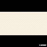 Плитка Lasselsberger Rako Up WR3V4510 беж