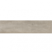 Керамогранит Argenta Ceramica POWDER WOOD TORTORA 8×900×225
