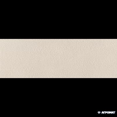 Плитка Argenta Hardy RIB LINE CALM 8×1200×400