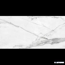 Керамогранит Azteca Da Vinci LUx 90 9×900×450
