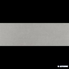 Плитка Argenta Hardy RIB LINE CONCRETE