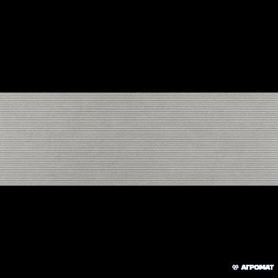 Плитка Argenta Hardy RIB LINE CONCRETE 8×1200×400