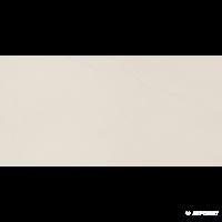 Керамогранит Impronta Sands Experience SA01BA WHITE SQ. 10×1200×600