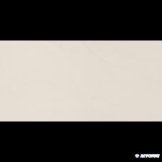Керамогранит Impronta Sands Experience SA01BA WHITE SQ.