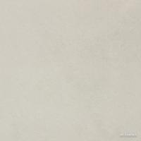 Керамогранит Megagres HA6105 9×600×600