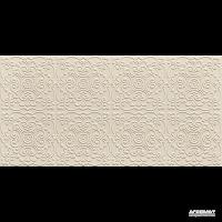 Плитка Imola Anthea 2 36A1 декор 8×600×300