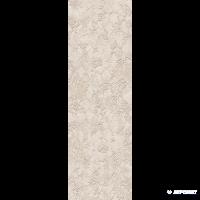 Плитка Almera Ceramica Cluny DEC BEIGE 9×800×250