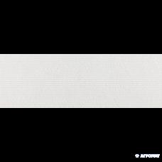 Плитка Argenta Hardy RIB LINE WHITE