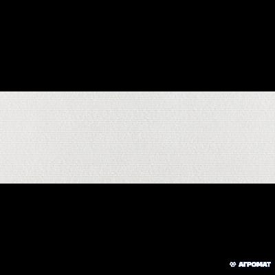 Плитка Argenta Hardy RIB LINE WHITE 8×1200×400