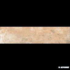 Керамогранит GOLDEN TILE London Кремовый 30Г020 10×60×250