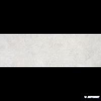 Керамогранит Saloni Quarz CMP230 ARENA 30x90