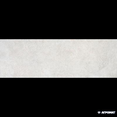 ⇨ Керамогранит | Керамогранит Saloni Quarz CMP230 ARENA 30x90 в интернет-магазине ▻ TILES ◅