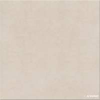 Керамогранит Opoczno Damasco VANILLA 10×598×598