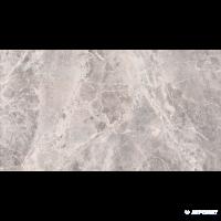 Плитка Marca Corona Newluxe 0999 NLx.GREY RETT. 8×560×305