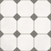 Напольная плитка Vives Barnet CARRON BLANCO 9×316×316