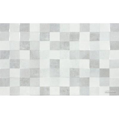Плитка Geotiles UT. Studio UT. RLV. STUDIO GRIS 8×550×333