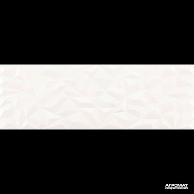 ⇨ Вся плитка | Плитка Baldocer Neve SPACE SATIN в интернет-магазине ▻ TILES ◅