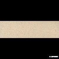Керамогранит Zeus Ceramica Techno ZLx-13 BOTTICINO плинтус 8×300×85