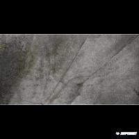 Керамогранит Pamesa K-Stone MAGMA 11×1200×600