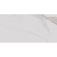 Керамогранит PAMESA CR. APULIA GOLD 10×1500×750
