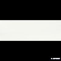 Плитка Imola Play 26W 10×600×200