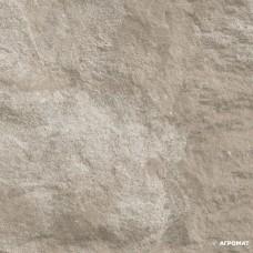 Клинкер EXAGRES Manhattan MINK 9×245×245