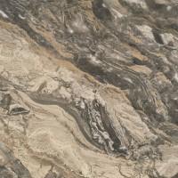 Плитка Almera Ceramica KPG90148 ARABESCATO OROBICO 12×900×900