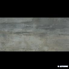 Керамогранит Alaplana Nation NAVY BLUE 10×750×370