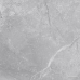 Керамогранит Megagres CRYSTYLE GREY P. 9×600×600