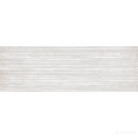 Плитка Azteca Elite R90 ROCK PEARL 8×900×300