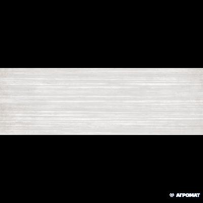 ⇨ Вся плитка | Плитка Azteca Elite R90 ROCK PEARL в интернет-магазине ▻ TILES ◅