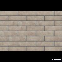Клинкер Cerrad Loft Brick ELEWACJA SALT