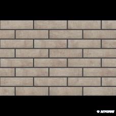 Клинкер Cerrad Loft Brick ELEWACJA SALT 8×245×65