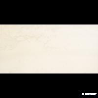 Керамогранит Azteca Cosmos LUx 3060 BLANCO 9×600×300