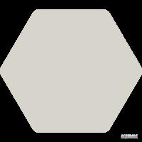 Керамогранит Bestile Toscana MARFIL 8×290×258