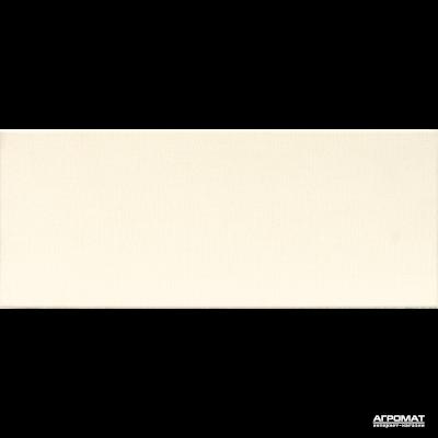 Плитка Goldencer Celine CREAM 9×580×235