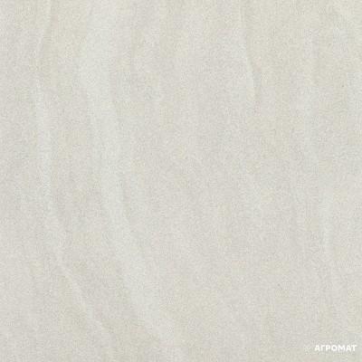 ⇨ Керамогранит | Керамогранит NowA Gala Zenith GRES ZN-12 NAT в интернет-магазине ▻ TILES ◅