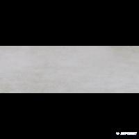 Плитка Prissmacer New Age CLOUD 9×600×200