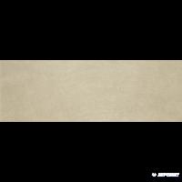 Плитка Almera Ceramica Hebe BASE 8×1200×400