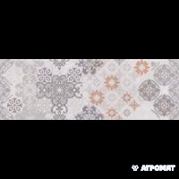 Плитка Opoczno Mystery Land INSERTO PATCHWORK декор 9×600×200