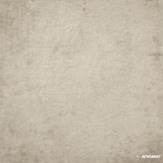Керамогранит Alaplana Limerick TAUPE 9×600×600