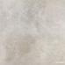 Керамогранит Venis Baltimore NATURAL 10×596×596